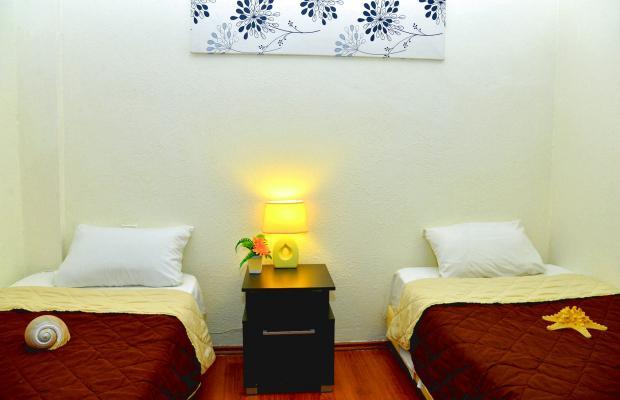 фото отеля Jenny Hotel Siviri изображение №5