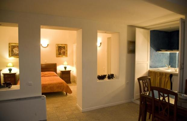 фотографии отеля Adamis Majesty Suites изображение №19