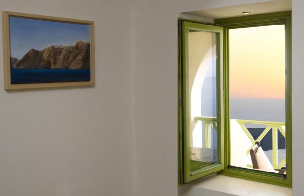 фото Adamis Majesty Suites изображение №14