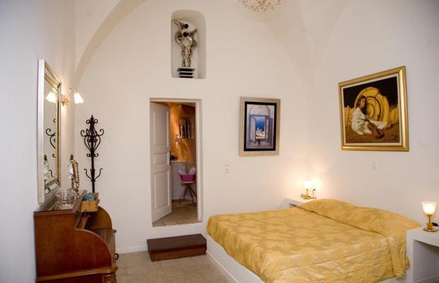 фотографии Adamis Majesty Suites изображение №8