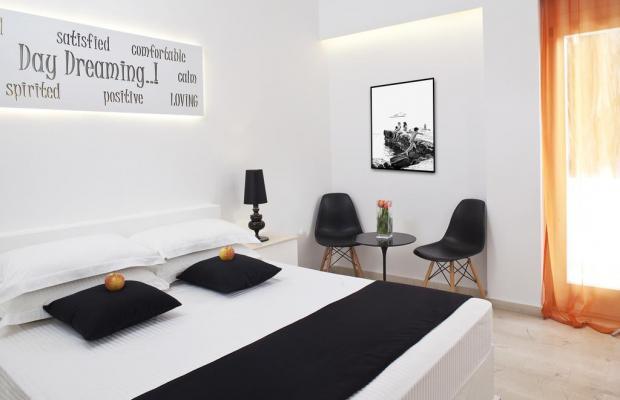 фотографии отеля Acqua Vatos изображение №7