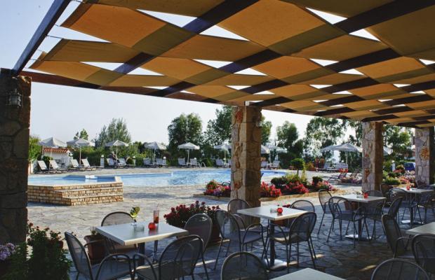 фото отеля Makedon изображение №9