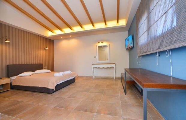 фотографии Paradise Resort изображение №20