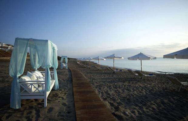 фото Atrium Prestige Thalasso Spa Resort & Villas изображение №50