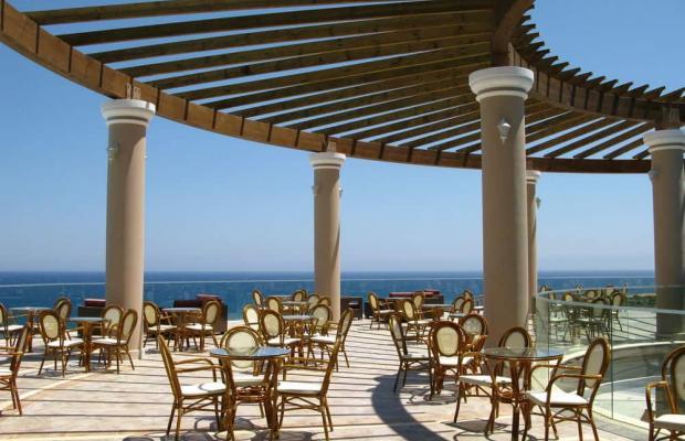 фото отеля Atrium Prestige Thalasso Spa Resort & Villas изображение №41