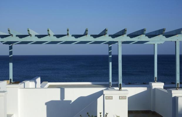 фотографии Atrium Prestige Thalasso Spa Resort & Villas изображение №40