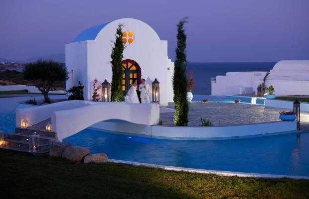 фотографии отеля Atrium Prestige Thalasso Spa Resort & Villas изображение №23