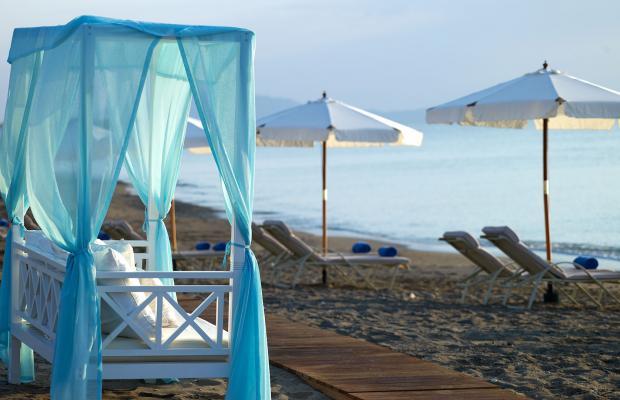фотографии отеля Atrium Prestige Thalasso Spa Resort & Villas изображение №7