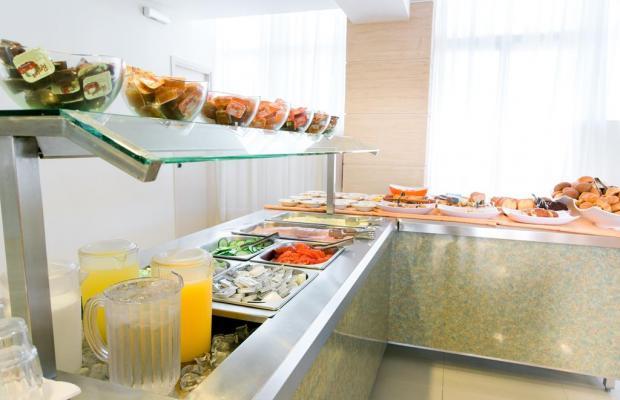 фото отеля Riviera изображение №33
