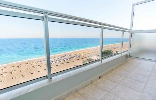 фото отеля Riviera изображение №13