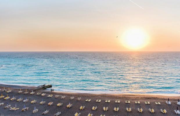 фотографии Riviera изображение №4