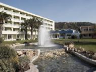 Avra Beach Resort Hotel & Bungalows, 4*
