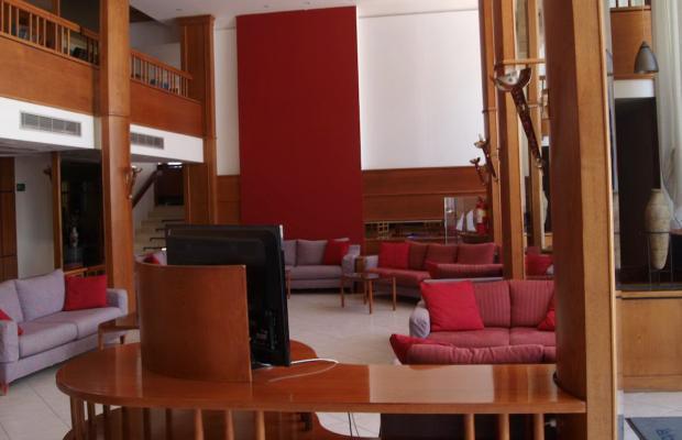 фотографии отеля Belair Beach изображение №19