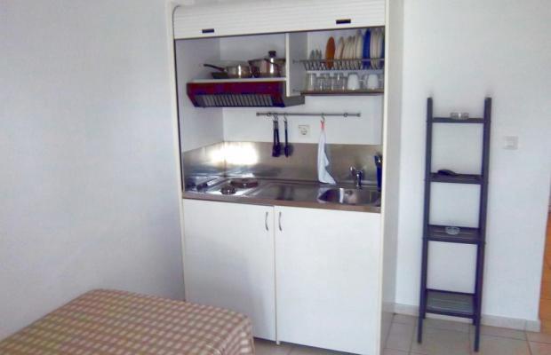 фотографии Mylos Apartments изображение №8