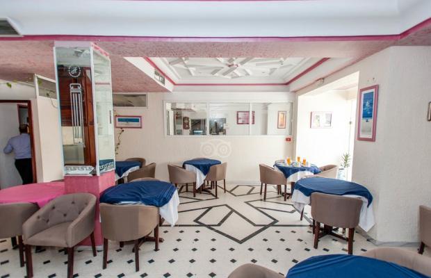 фотографии отеля EL Faracha изображение №3