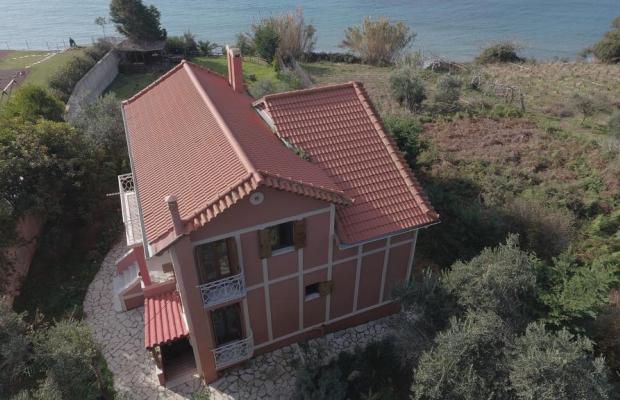 фото отеля Villa Meliti изображение №1