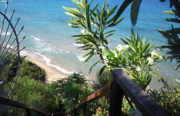 фото Villa Meliti изображение №6