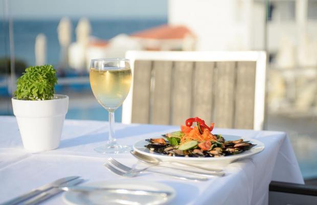 фотографии отеля Sentido Louis Plagos Beach (ex. Iberostar Plagos Beach) изображение №19