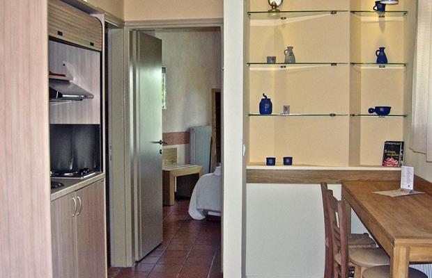 фотографии отеля Porto Valitsa изображение №11