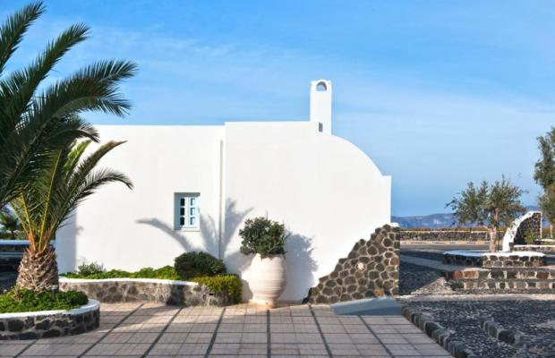фото El Greco Resort изображение №38