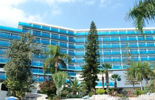 фото отеля Calypso Beach изображение №17
