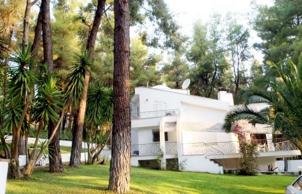 фото Villa Angie изображение №10