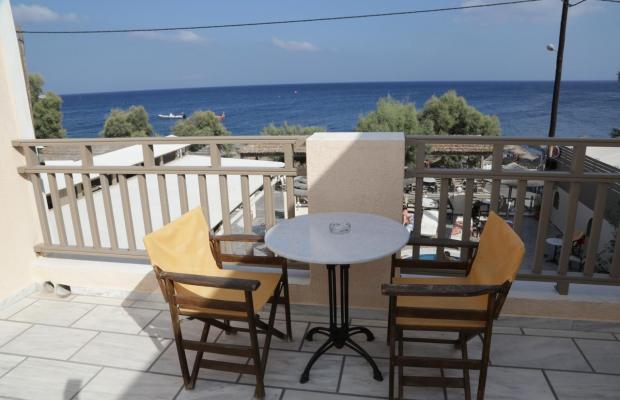 фото отеля Enjoy Villas изображение №5