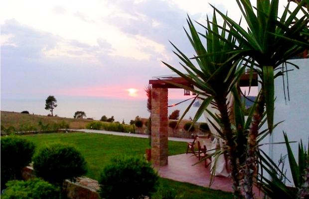 фото Villa Elani Sunrise изображение №6