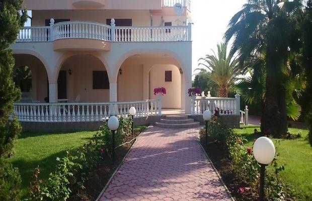 фото Villa Kassandra изображение №62