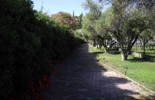 фото Villa Kassandra изображение №54