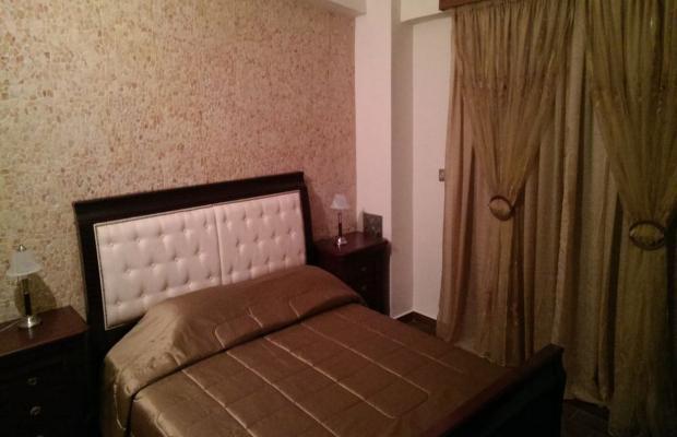 фотографии отеля Villa Kassandra изображение №19