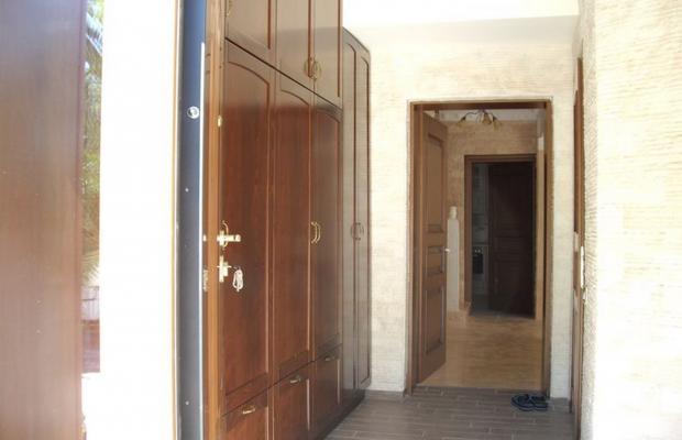 фото отеля Villa Kassandra изображение №17