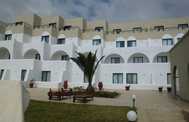 фото Calypso Palace изображение №30