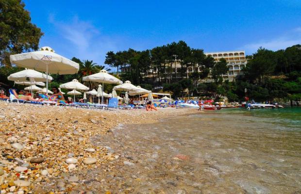 фотографии Akrotiri Beach Hotel изображение №8
