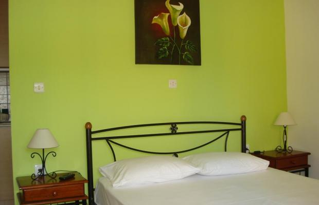 фото отеля The Green Villa изображение №33