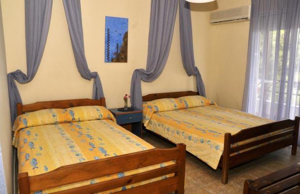 фото отеля Bambola изображение №13