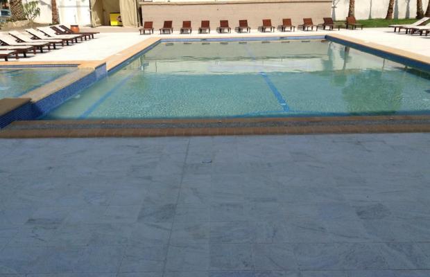 фото отеля Hanioti Melathron изображение №9