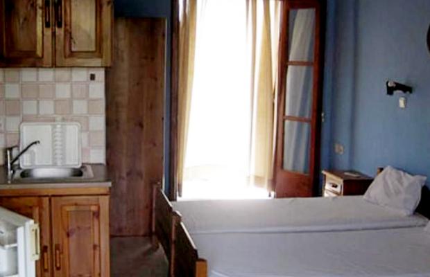 фотографии Asimenia Apartments изображение №4