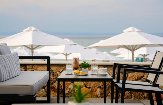 фото отеля Ostria Sea Side изображение №13
