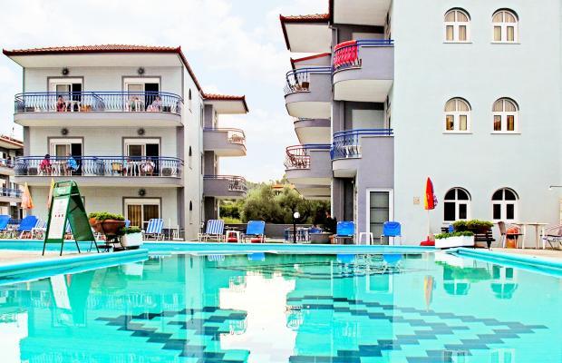 фото отеля Royal Hotel изображение №1