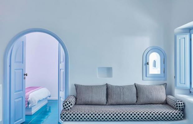 фото отеля Astra Suites изображение №109