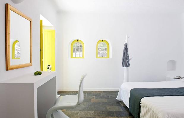 фото отеля Astra Suites изображение №81
