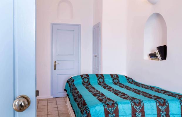 фотографии отеля Astra Suites изображение №47