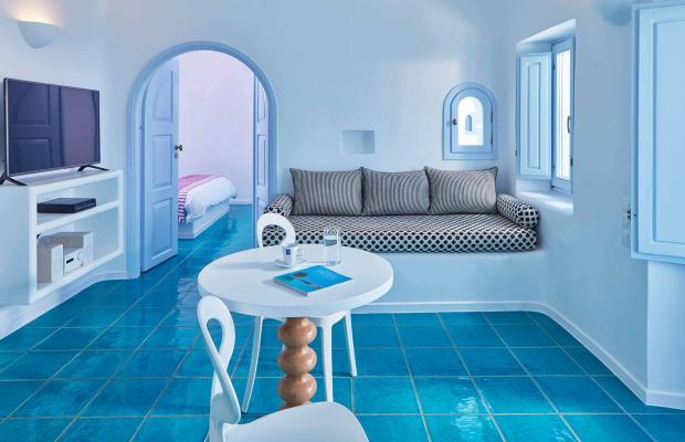 фото отеля Astra Suites изображение №29