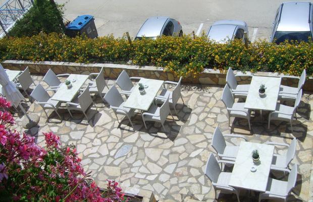 фотографии отеля Korali House изображение №11
