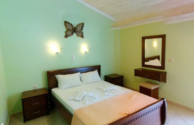 фото отеля Korali House изображение №9