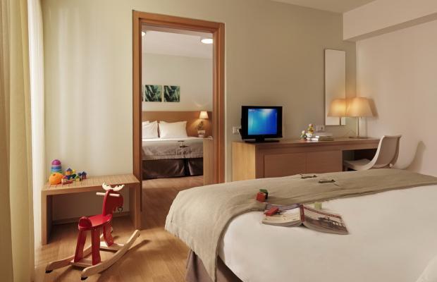 фото отеля Elefsina Hotel изображение №17