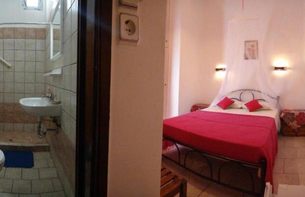 фото отеля Riviera изображение №29