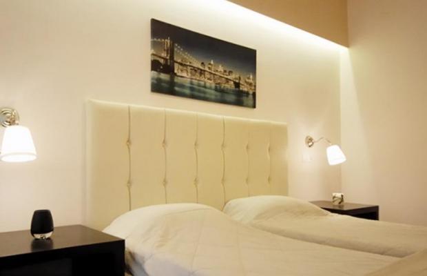 фотографии отеля Royal Boutique изображение №7