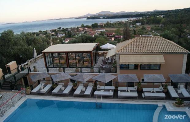 фото отеля San Marco Villas Corfu изображение №5